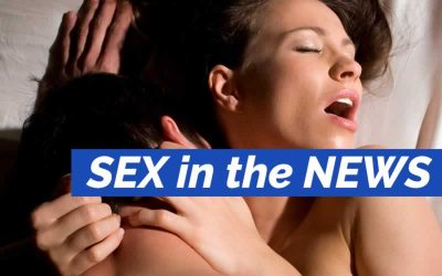 Sex in the News